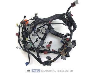 Honda CBR600-RR (PC40) 2007-2012 Kabelbaum harness wire Cable